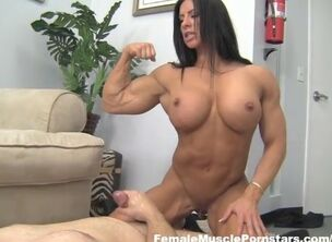 Angela salvagno groupsex