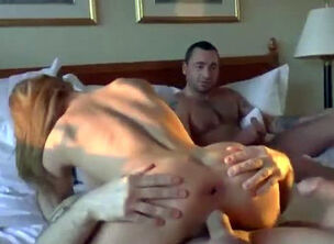 Amateur incest tubes