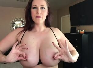 Gianna michaels music
